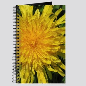Dandylion Journal
