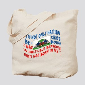 Ink-O-Neeto! Tote Bag