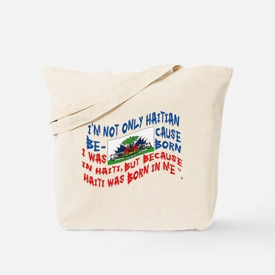 Ink-O-Neeto! Tote Bag