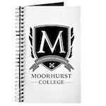 Moorhurst College Journal