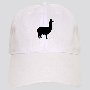 alpaca Cap