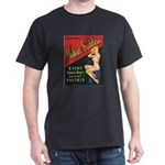 shiksa goddess T-Shirt
