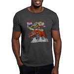CUDA Dark T-Shirt