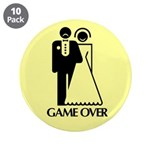 Game Over 3.5