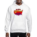 ACLU Vision Hooded Sweatshirt
