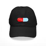 Fukitol Black Cap