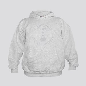 Summer cape cod- massachusetts Sweatshirt