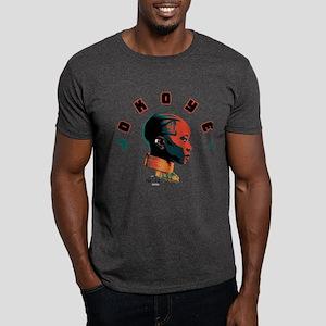 Black Panther Okoye Dark T-Shirt