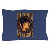 Black panther Pillow Cases