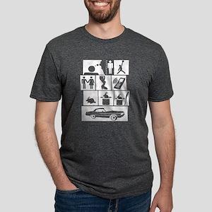 Skee-Lo White T-Shirt