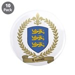LAPOINTE Family Crest 3.5