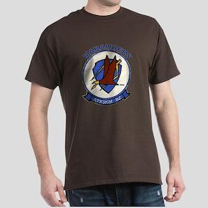 VFA 82 Marauders Dark T-Shirt