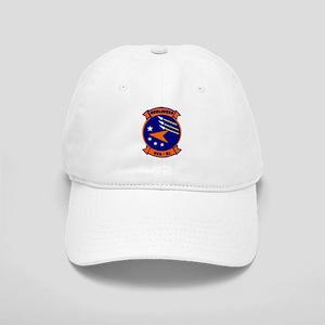 VFA 81 Sunliners Cap