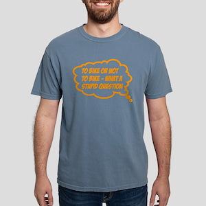 motorbike T-Shirt