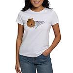 Unadoptables 8 Women's T-Shirt