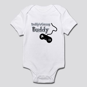 Dad Sayings Baby Clothes Accessories Cafepress