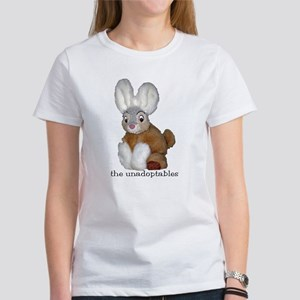 Unadoptables 9 Women's T-Shirt