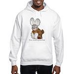 Unadoptables 9 Hooded Sweatshirt