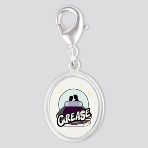 StarGrease Charms