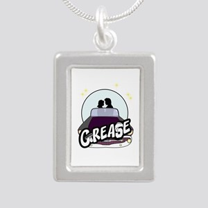 StarGrease Necklaces