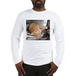 Make it Stop 1 Long Sleeve T-Shirt