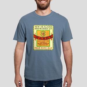 New Zealand Beer Label 3 T-Shirt