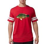 Redbreast tilapia T-Shirt