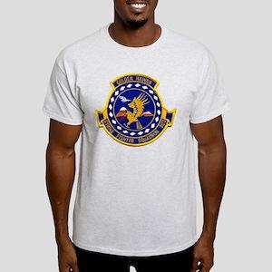 VFA 303 Golden Hawks Light T-Shirt