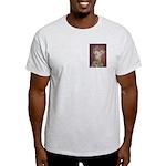 Wing It Light T-Shirt