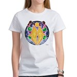 family_seder_large T-Shirt