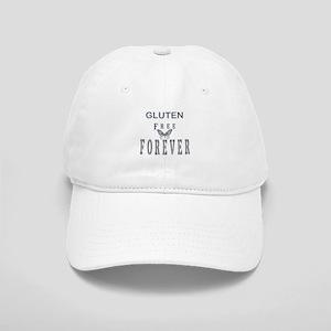 Gluten Free Forever Cap