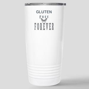 Gluten Free Forever Mugs
