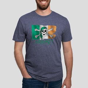 Arr-ish Pirate T-Shirt