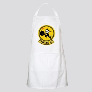 VF 31 / VFA 31 Tomcatters BBQ Apron