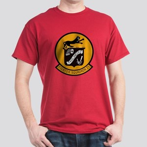 VF 21 Freelancers Dark T-Shirt