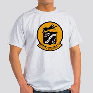 VF 21 Freelancers Light T-Shirt
