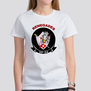 VF 24 Renegades Women's T-Shirt