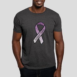 Adopt Purple Dark T-Shirt