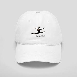 Le Danseur Cap
