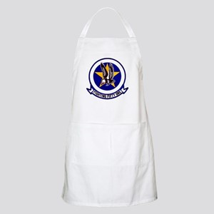 VF 51 Screaming Eagles BBQ Apron