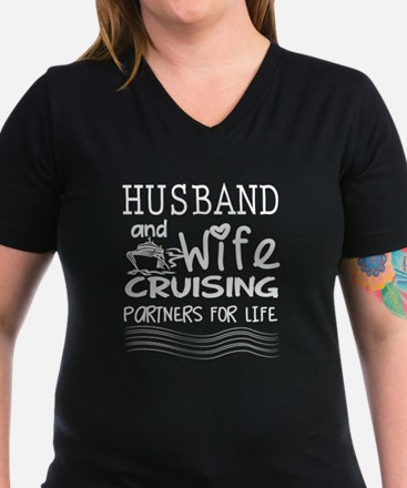 Cute I love cruising Shirt
