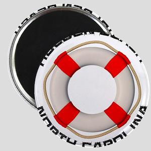 North Carolina - Holden Beach Magnets
