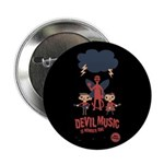Devil Music Is Number One 2.25