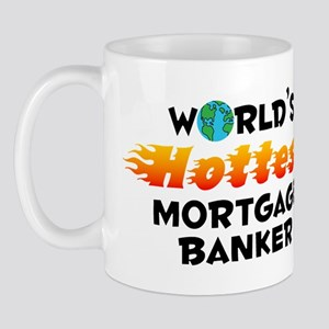 World's Hottest Mortg.. (C) Mug