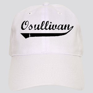 Osullivan (vintage) Cap