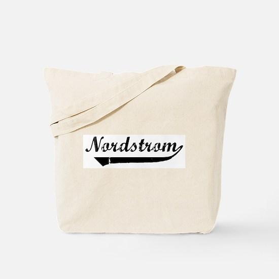 Nordstrom (vintage) Tote Bag