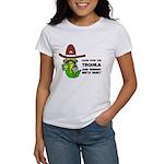 Funny Tequila Women's T-Shirt