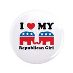 I Heart My Republican Girl 3.5