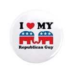 I Heart My Republican Guy 3.5