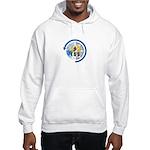 ARISS Hooded Sweatshirt